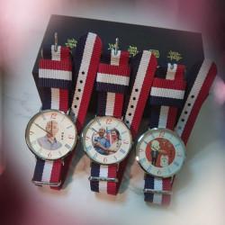 韓國瑜紀念錶~手錶/禮盒/生日禮物