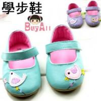 幼童/學步鞋